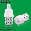 High lumen CFL replaced smd e26 6w marine led ww2700-3800k