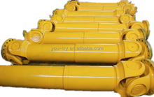 universal joint flange SWP 180A cardan shaft