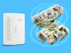 Pisen Power Line Carrier PLC530F