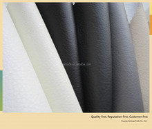 cover sofa and bed leather