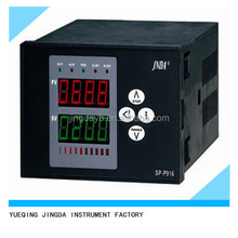 AI Programmable PID Temperature Controller / thermometer RS485 communication intelligent adjustor