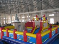 inflatable playground rentals/inflatable bounce-outdoor playground equipment/indoor inflatable playground equipment