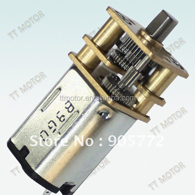 12v Dc Electric Motor For Bicycle Buy 12v Dc Electric