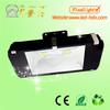 High lumen high quality 3 years warranty portable 6w 6v led flood light
