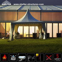 China wholesale canopy, outdoor canopy, 6x6 canopy