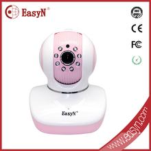2015 EasyN Promotion 3g sim slot used cctv cameras for sale