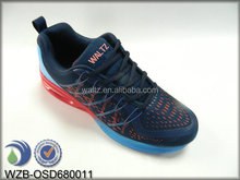 Hottest Air Shoes Wholesale Max Sneaker Sport Shoes ,wholesale Sport Shoes