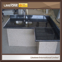 marble and 120cm round table kitchen counter top