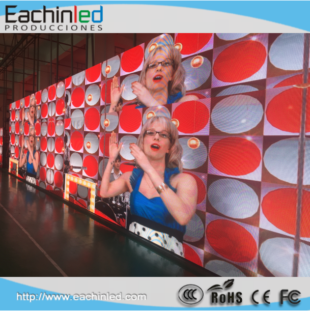 Outdoor P4.81 led screen (11).png