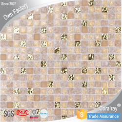 Home Decor 2014 new trend mosaic tile Interior Backsplash SD002