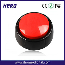 Hot popular gift item piezo buzzer manufacturers for christmas gifts