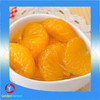 Hot Selling Canned orange fruits canned orange average weight orange