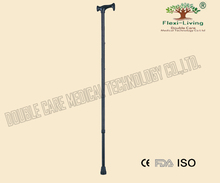 Durable aluminum construction,height adjustable