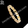 jóias de prata 14 karat anel de ouro
