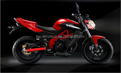 BULL RIDER Excenllent desigh military style motorcycle,super bikes 150cc,250cc,carbon fiber motorcycle for sale 10% discount