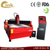 1325 most popular and high quality plasma iron cutter accurate tools plasma cutter