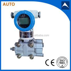 sanitary type smart pressure transmitter made in China