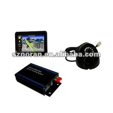 Navman pin 570 likewise Parrot ck3100 review together with S Vitara Grand Suzuki as well Garmin Nuvi 57Lmt 5Inch Gps Navigator Electronics likewise Hpi savage 21 restoration part2. on gps tracker for car tomtom
