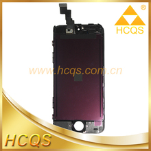 screen touches for iphone 5c china mobiles,lcd display touch screen digitizer for iphone 5c