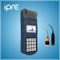 PV400 Vibrometer portable vibration meter