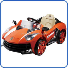 NEW MODLE!!!FASHION!!!Factory OEM New Cheap Remote Control Car Toy