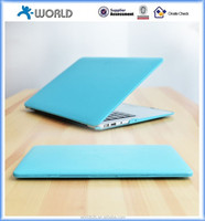 """Wholesale Fashion Leather Hard Case Cover for Apple MacBook Air 13.3"""""""