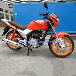 chopper 150CC 200CC China Sports motorcycle