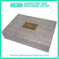 Luxury Essential Oil Packaging Box,Gift Boxes Wholesale