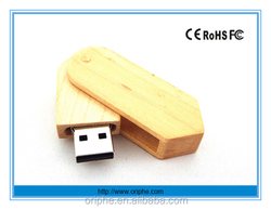 2015 new china wholesale usb charger for mobile phone