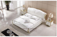 Hot sale cheap bed bangladesh sex furniture on sale