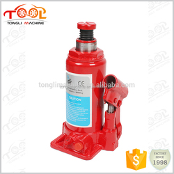 Alibaba Wholesale Factory Price Hydraulic Jacks For Cars