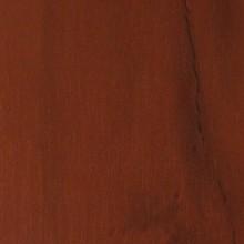 Removível PVC granulado de madeira de móveis filme madeira preta granulado papel