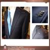 mens suit tailor wholesale