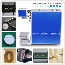 Metal/ Ceramics/Glass Marking machine Portable laser marking machine for jewellery