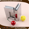 Supply all kinds of china hinges,joint locking hinge,3d invisible hinges for wood door