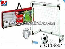 FOOTBALL SET HC168054