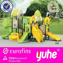 Children loved china supplier superior design playground equipment