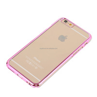 2015 hot selling UV leather PC for iphone 6 case,case for iPhone 6,for iPhone 6 plus case