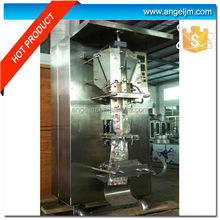HOT! Milk/juce liquid packing machine JM-YN-1700bags