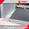 /product-gs/chinese-sesame-padang-dark-g654-granite-hot-sale-g654-granite-tiles-60317339394.html