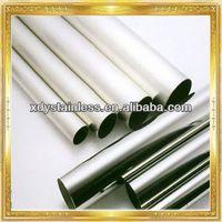 stainless steel pipe fabricantes de tubo corrugado de acero inoxidable