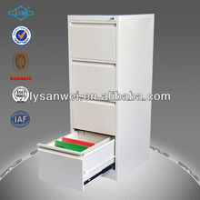 high quality industrial metal cabinet drawers