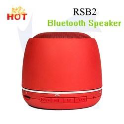 Innovative hot-sale bluetooth motorcycle speakers