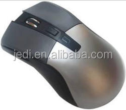 Quick response professional manufacturer wireless mouse computer accessory