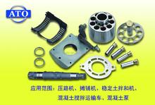 hydraulic pump 90R42 spare parts