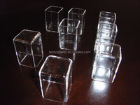 Fashion classical fir quartz tube heater