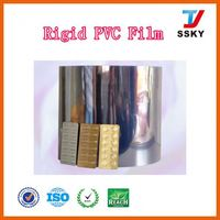 Decorative and Practical adhesive frosted laminated glass pvc film manufacturer