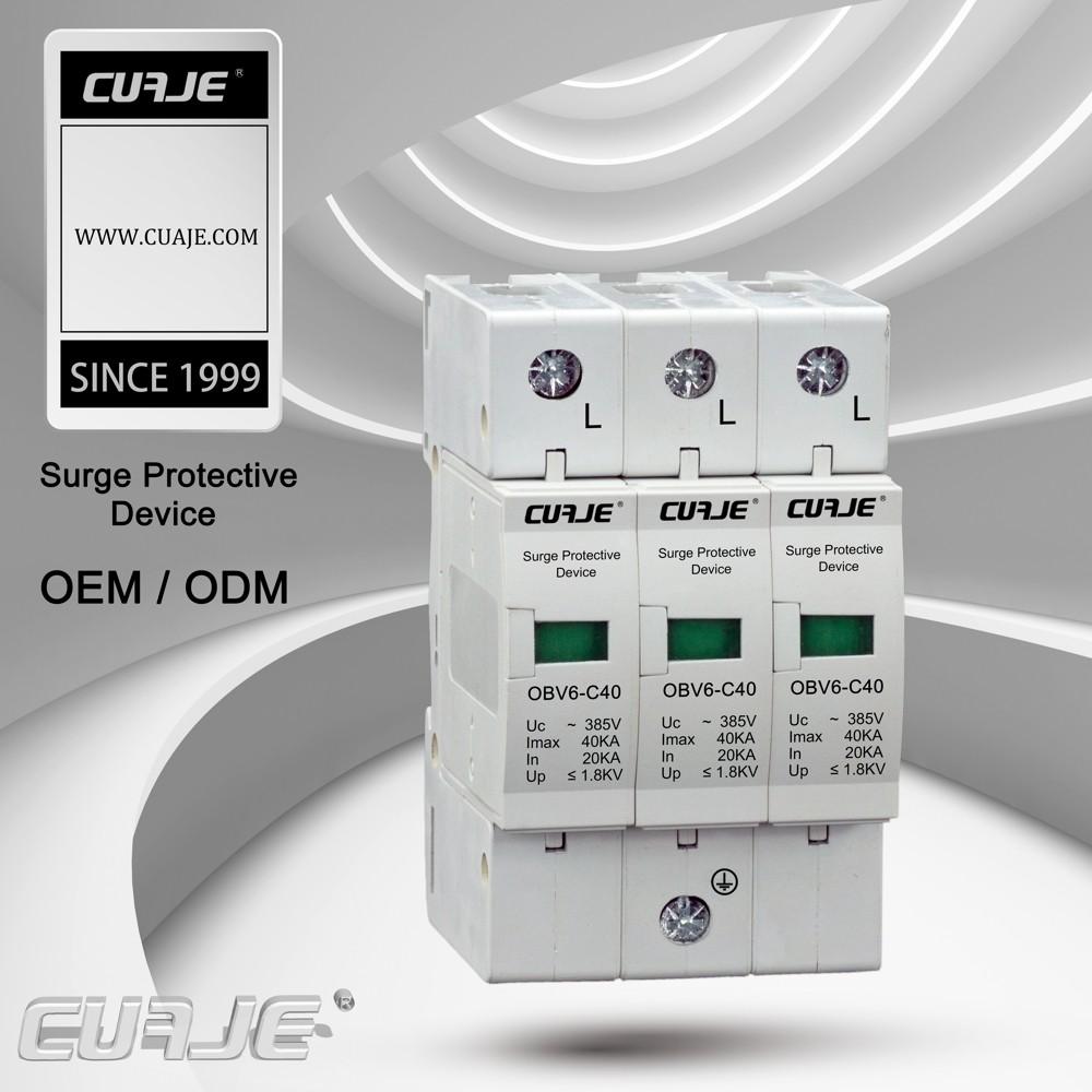 OBV6-C40-385V 3P.jpg