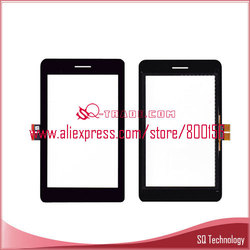 100% Original Touch Screen Digitizer Panel Monitor Glass For ASUS Padfone MINI 7 inch Tablet LED