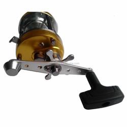 China Manufacturer fishing reel handle knob